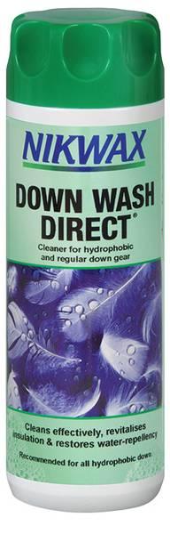 Bilde av Nikwax - Down Wash Direct